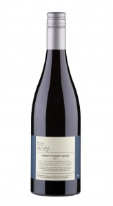 The-Story-Henty-Pinot-Noir-2012-Low-Res-164x300