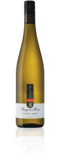 bay of fires pinot gris