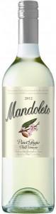 MANDOLETO_Pinot_Grig_bottle